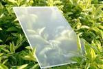 漳州|超白光伏玻璃