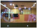 廣州 智能發光顯示屏玻璃