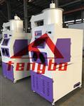 杭州|小型環保手動噴砂機