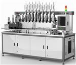 深圳|3D玻璃熱彎成型機技術供應