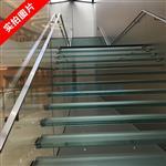 楼梯玻璃防滑玻璃