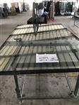 香港|玻璃修復