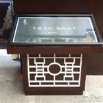 宿迁|上海星触A-XCLED42寸触摸显示器多点触控广告机触摸屏广告机