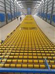 惠州|浮法玻璃生產線冷端整線設備