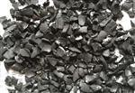 固安活性炭,固安活性炭价格,固安活性炭厂家