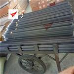 鄭州|登封U型硅碳棒發熱管直徑18