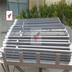 郑州|U型硅碳棒电阻定制