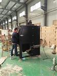 北京 齒輪表面處理專用噴砂機