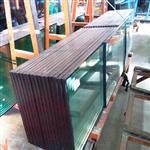 廣州 供應中空玻璃 LOW-E中空玻璃 隔音中空玻璃