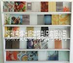 深圳|廣東深圳藝術玻璃廠商