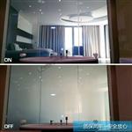 广州调光玻璃膜生产厂家
