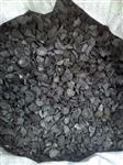 济宁活性炭厂家供应价格
