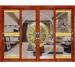 西寧鑲嵌玻璃廠 西寧鑲嵌玻璃批發 西寧鑲嵌玻璃價格