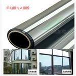 大同玻璃贴膜 装饰膜 太阳膜 安全膜 隐私膜 隔热膜