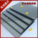 廣州|單項透視玻璃熱銷