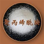 哈尔滨阳离子聚丙烯酰胺艾尔蓝生产厂家