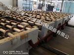北京 北玻6033自动切割机