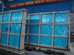 上海 通過澳標認證玻璃