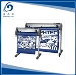 深圳|深圳直銷CE6000-60全中文界面高精度/自動尋邊定位刻字
