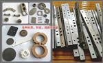 寧波|雙端面磨床 閥片 連桿 陶瓷 磁材 滑片 活塞環 密封圈