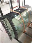 厂家供应电加热玻璃ITO导电膜