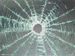 丰台区总部基地安装玻璃