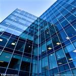 丰台区安装更换幕墙钢化玻璃
