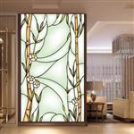 哈尔滨艺术玻璃