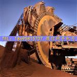 欢迎光临包头锰砂天然锰砂杨氏集团公司