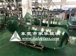 东莞电梯玻璃定制/扶梯玻璃厂家/3-19mm玻璃钢化
