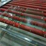 上海 5MM鋼化玻璃上海供應