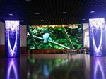 济南|室内全彩LED显示屏