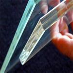6mm双钢夹胶在线快三计划—大发彩票平台上海厂家