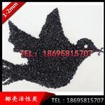 欢迎光临天津活性炭椰壳炭杨氏集团公司