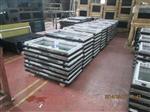 厂家直供钢化玻璃多种厚度可定
