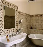 三里屯安装舞蹈镜子卫生间镜子