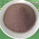 郑州|喷砂机.无尘金刚砂,环保金刚砂