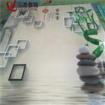 徐州3d浮雕亚克力广告牌彩印机生产厂