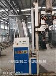 北京|出售折彎機分子篩機一套