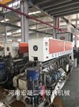 北京|出售磊洋精磨雙邊機一臺