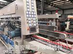 北京|出售高力威22頭精磨雙邊機連線