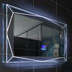 廣州|卓越名鏡,燈鏡,防霧燈鏡