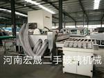 北京|出售駿亞2000清洗機一臺