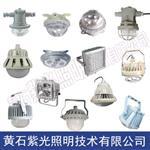 温州|GF9015免维护LED灯-GF9015平台灯25W