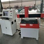 濟南|超薄光電玻璃切割機