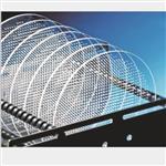 东莞|0.2mm高硼硅龙8娱乐首页 LED灯珠灯盖片
