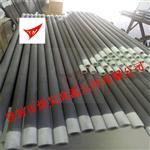 郑州|登封等直径硅碳棒价格加热管