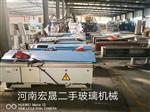 北京|出售进口百超丁基胶机2台
