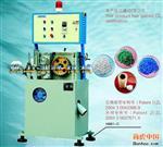 佛山|PVB薄膜压粒机