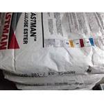 東莞|CAB纖維素 CAB553-0.4醋酸纖維素 用于油墨涂料